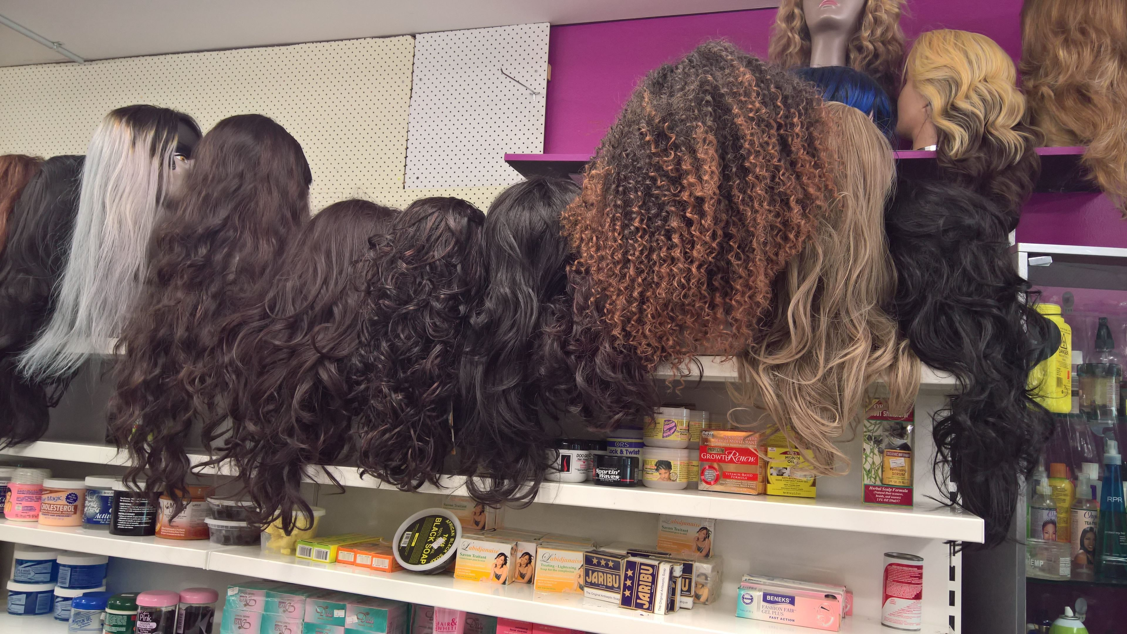 Chichis Hair Extensions Braiding And Beauty Hair Extensions