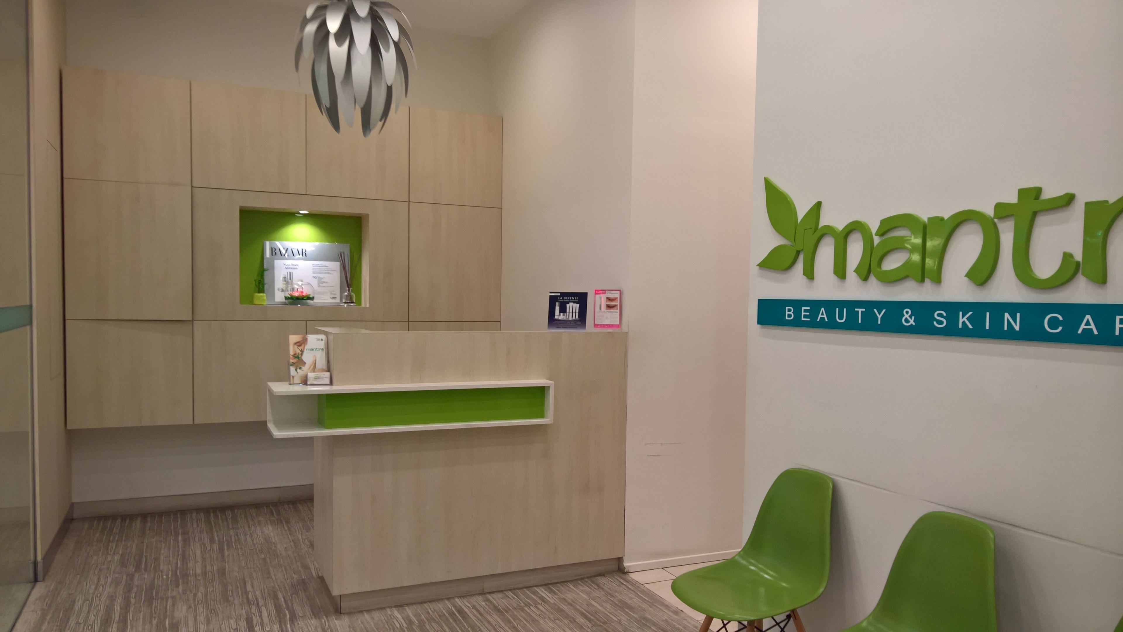 Mantra Beauty And Skincare Blacktown Waxing Beauty