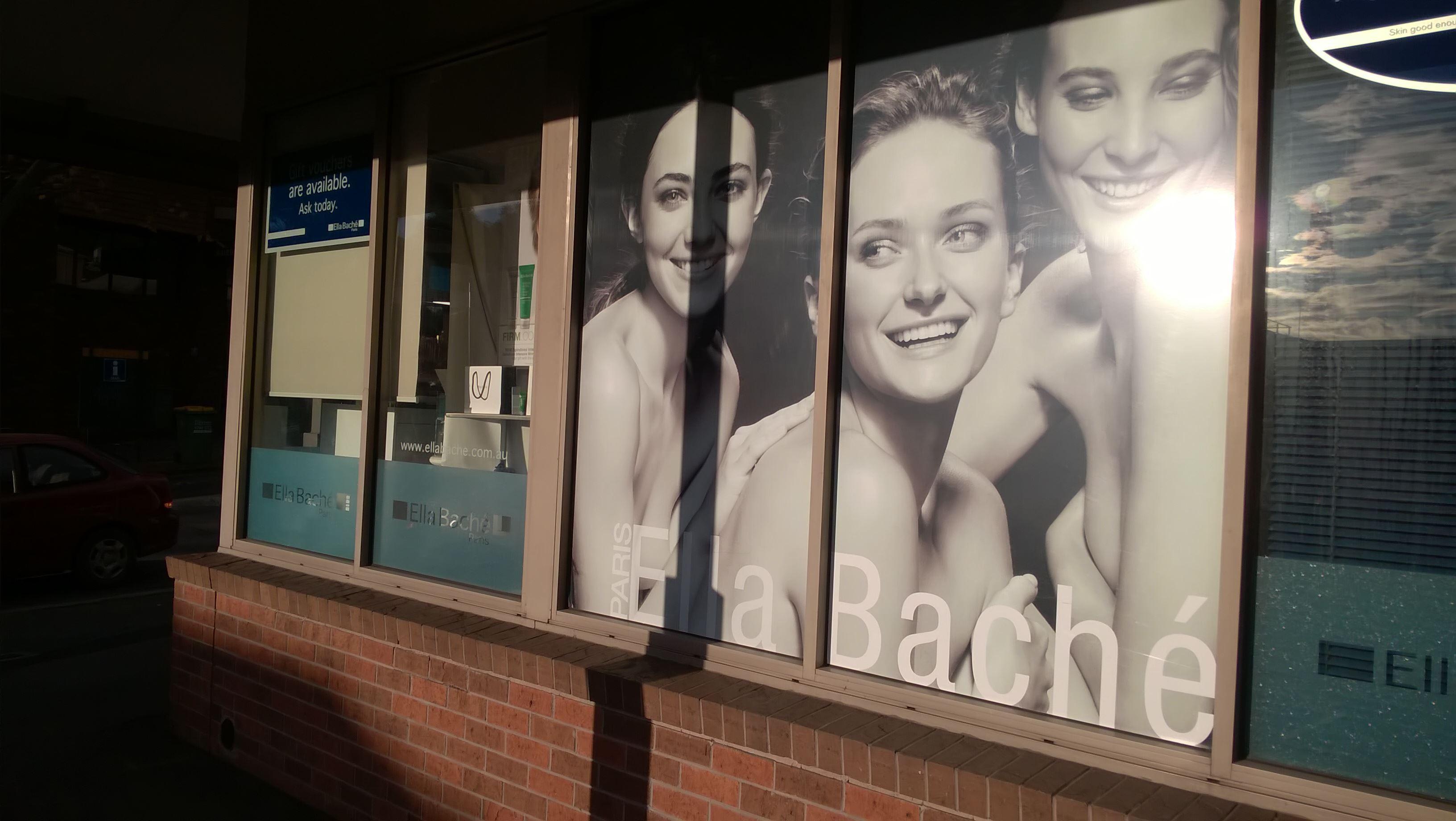 Ella Bache Eltham | Facial | Beauty