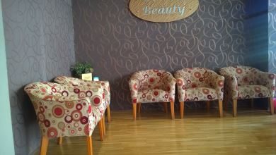 Abela Beauty And Laser Therapy