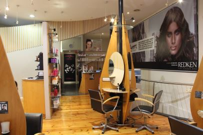 Accent Hair and Beauty