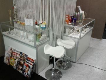 Add Degrees Japanese Beauty Salon