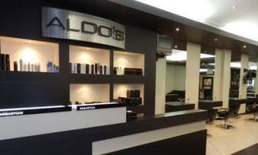 Aldo's Hair Salon East Bentleigh