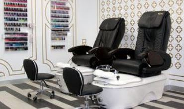 Allure Beauty Room