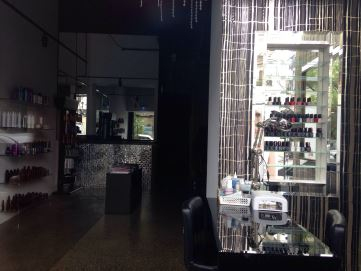 Amor Hair and Beauty