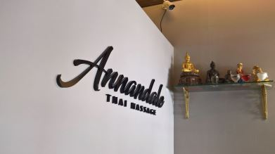 Annandale Thai Massage