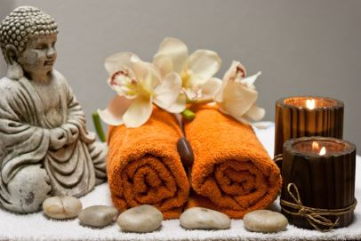 Arokaya Thai Massage St Kilda