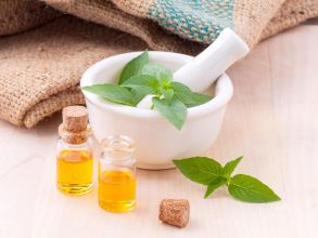 Artemis Naturopathic Care