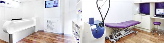 Australian Laser and Skin Clinics Ringwood