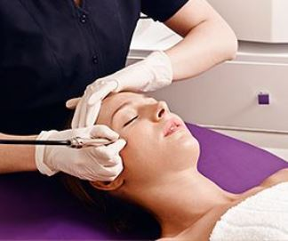 Australian Laser and Skin Clinics South Yarra