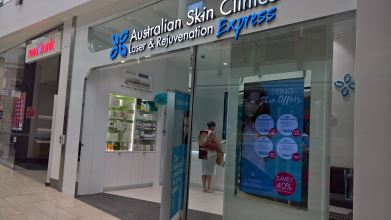 Australian Skin Clinics Warringah