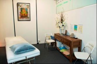 Balanced Bodies Health and Wellness Clinic