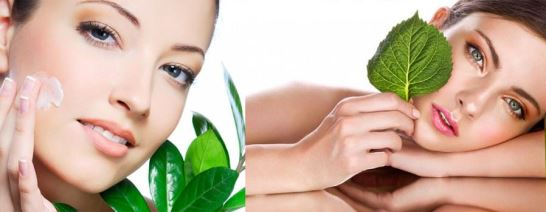 Beauty 4 Life Altona