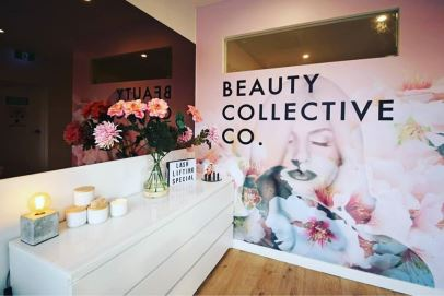 Beauty Collective Co