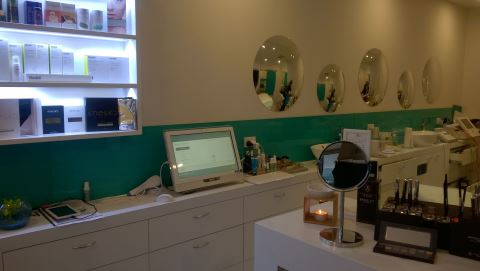 Beauty Science Chadstone