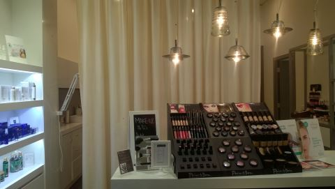 Beauty Science Richmond