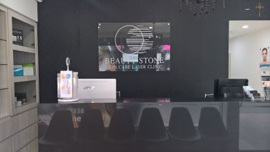 Beauty Stone Laser Clinic