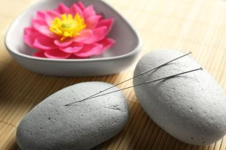 Bei Fang Chinese Acupuncture Massage