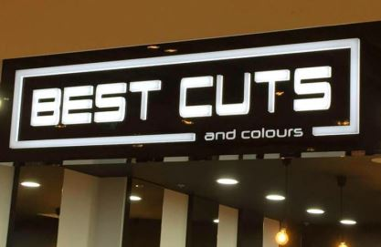 Best Cuts and Colours Westfield Plenty Valley
