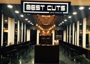 Best Cuts and Colours Greensborough