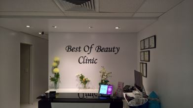 Best Of Beauty Clinic