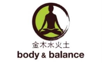 Body and Balance Southland