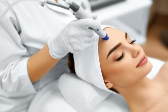 Burwood Skincare and Electrolysis Centre