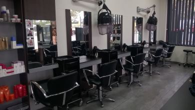 Byambee Hair Studio