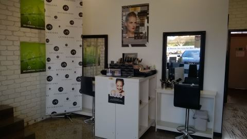 Capelli Hair Studio