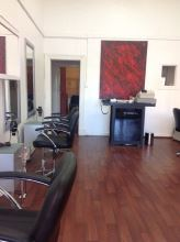 Cesar Hair Studio