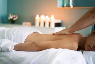 Chatswood Remedial Massage