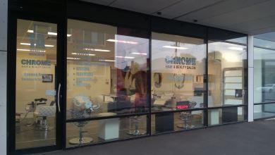 Best Hairdresser Venues In Brunswick Photos Menus Prices