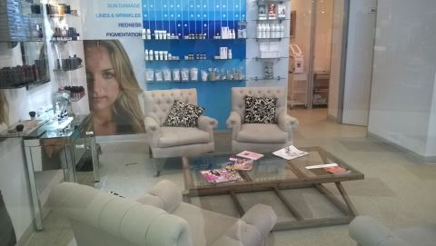 Clearskincare Clinics Moonee Ponds