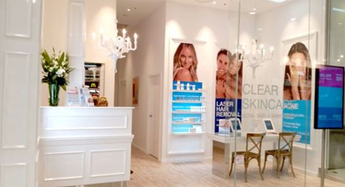 Clearskincare Clinics Southland