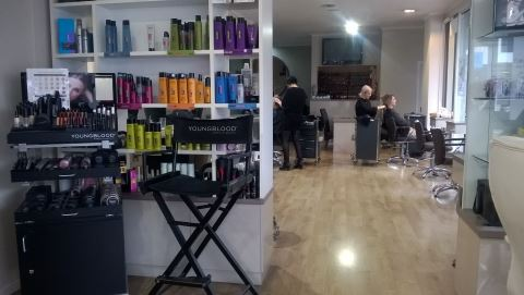 Colour Collections