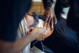 Cool Cuts Mens Hair Studio