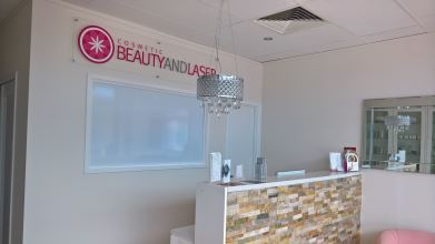 Cosmetic Beauty And Laser Penrith