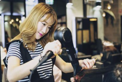 D2M Beauty Clinic Elizabeth Street