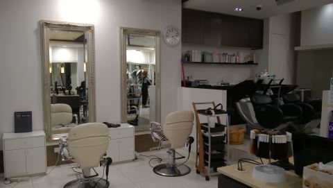 D2M Beauty Clinic Carlton
