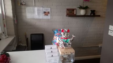 Discover Thai Massage Ringwood