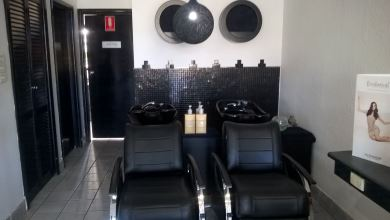 Eisor Hair and Beauty Boutique