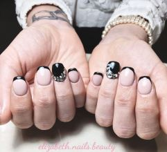 Elizabeth Nails Beauty