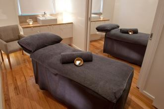 Endota Spa Carlton North