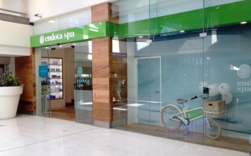 Endota Spa Southland