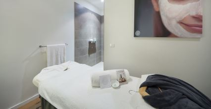 Endota Spa Yarraville