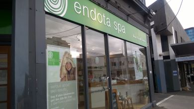Endota Spa Camberwell