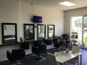 Essendon Hair and Beauty
