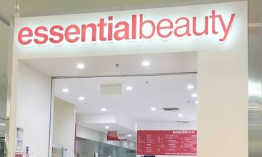 Essential Beauty Southland