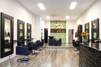 Estilo Hair and Beauty Salon