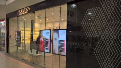 Evolution Laser Clinic Bankstown